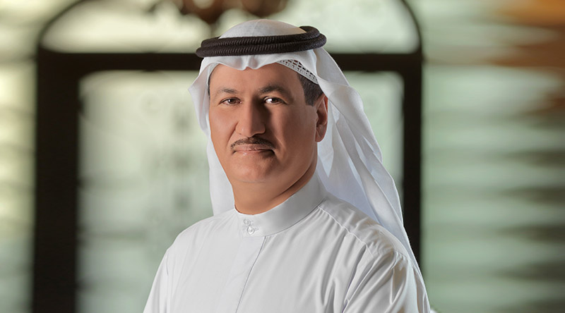 40% stake in the Bahrain-based, public-listed Al Ahlia Insurance Company acquired