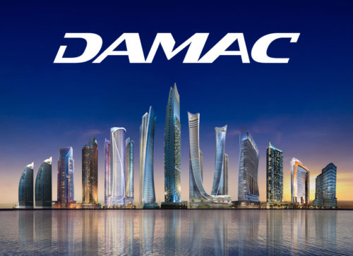 damac-2018-building-skyline-dubai
