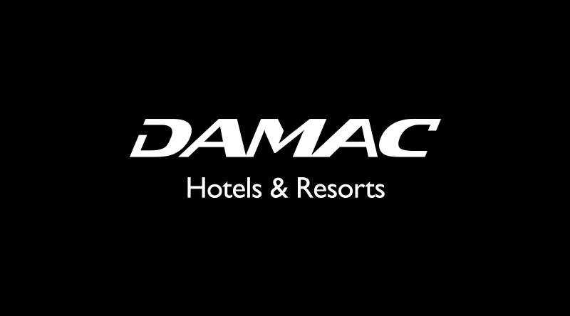 New venture, DAMAC Hotels & Resorts, launched to create a multi-property hospitality brand