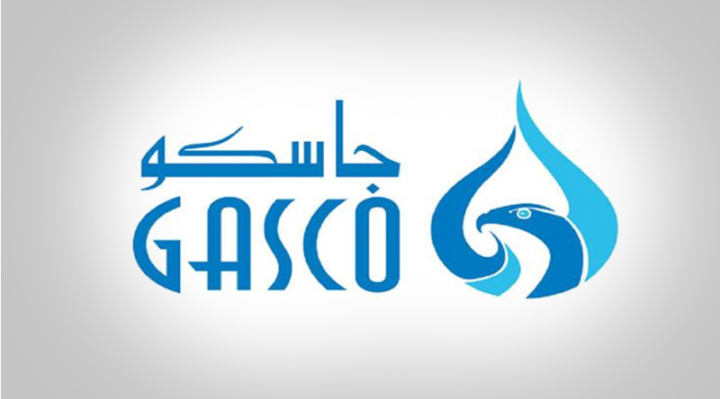 Start of career as a Contracts Manager in GASCO, a subsidiary of ADNOC (Abu Dhabi National Oil Company)
