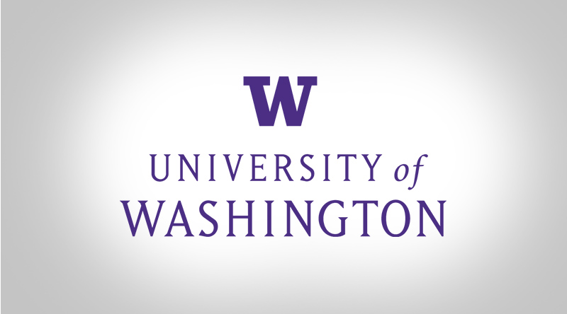 Graduated in Industrial Engineering & Economics from the University of Washington
