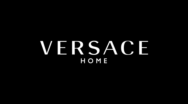 Long-term property partnership entered into with Versace