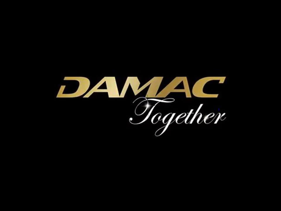 DAMAC Together